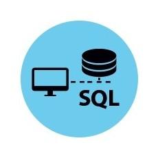 4D SQL Desktop v17