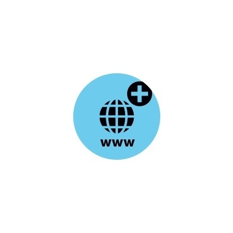 4D Web Application Exp. for 4D Client v17- Unlimited