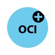 4D for OCI Expansion v17 - 1 user