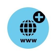 4D Web Application Expansion v17 - Unlimited