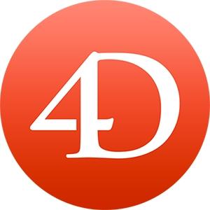 4DV15