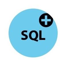 4D SQL Expansion- Unlimited 2 cores v15 to v16