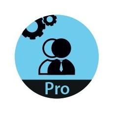 4D Team Developer Exp. v16 - 1 user