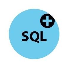 4D SQL Expansion v17 - Unlimited 2 cores