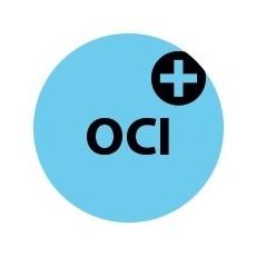 4D for OCI Expansion v18 - 1 user