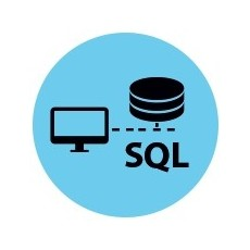4D SQL Desktop v18