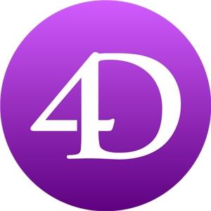 4Dv16