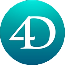4Dv17