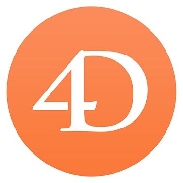 4DV18